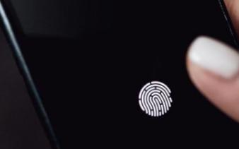苹果已经在大发快三最高级邀请码MBP 16中使用了最新∞的触控技术