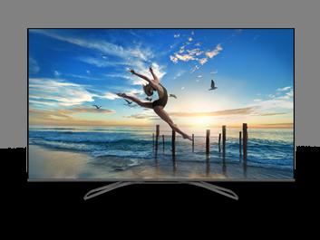 PCMag公布2020最值得購買電視榜單:海信居首