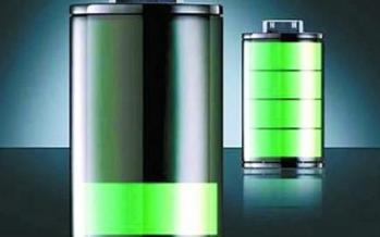 鋰離子電池的低溫性能如何,制約鋰離子電池低溫性能...