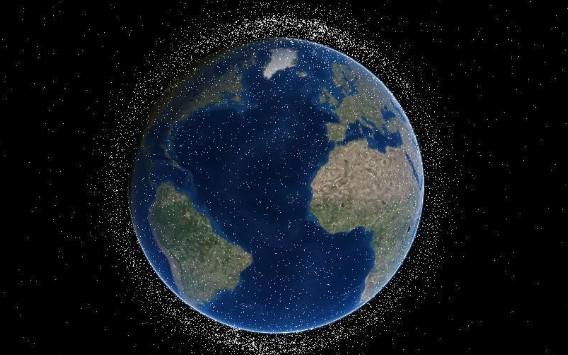 亞馬遜太空互聯網柯伊伯項目將有新總部