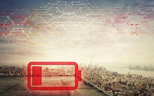 更环保,IBM提取海水物打造全新电池产∑品