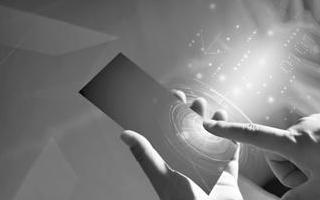 图像光导识别材料将开启指纹识别的新时代