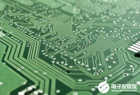 半导体国产化进展不断加快 预计未来中国将成为全球最大市场