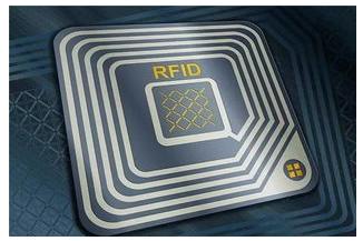 rfid可以带给制造业什么便利之处