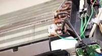 如何认识空调机温度传感器