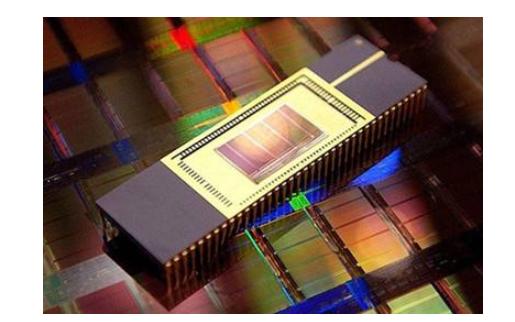 常见NAND闪存有哪些?5G的出现会使QLC大规...
