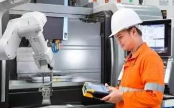机器人自动化设计你要具备什么技能?