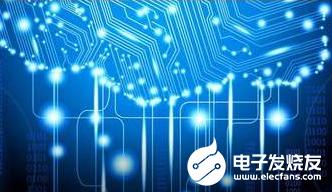 国内AI行业十大风云人物盘点 人工智能产业正在走...