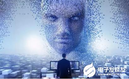 """AI产业的未来毋庸置疑 但""""火拼""""落地场景的时代..."""