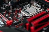 PCIe 4.0需求量将大增 业内人士将希望寄托于Intel