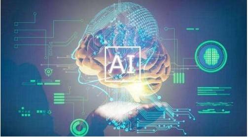 人工智能浪潮下的洋流,追求模拟大脑的功能