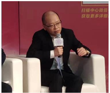区块链直接性的给中国带来了什么改变