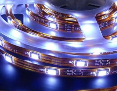 隆达首款量产电竞笔电Mini LED背光3d基本走势图带连线图将亮相CES2020