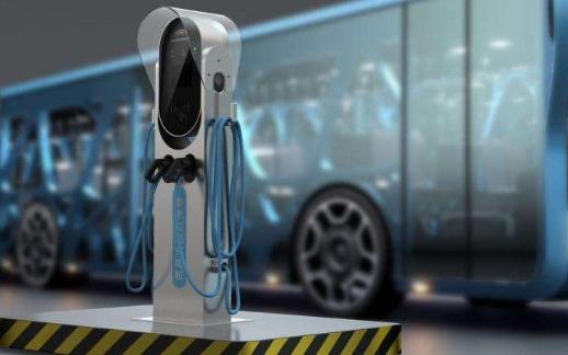 加强新能源车的监管,新三包政策正在酝酿