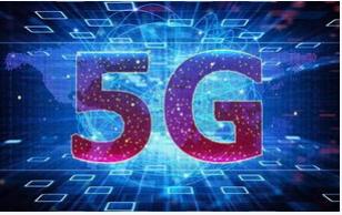 北京通信行业将围绕四个中●心功能建设大力推甘肃11选5进5G网络的高〗质量发展