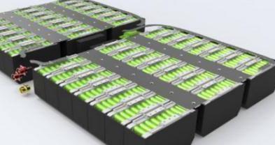 新型高效氢燃料电池入选工程开发前沿