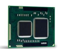 国产处理器龙芯3A4000的性能怎么样
