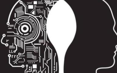 人工智能和机器学习能够提升员工的工作效率