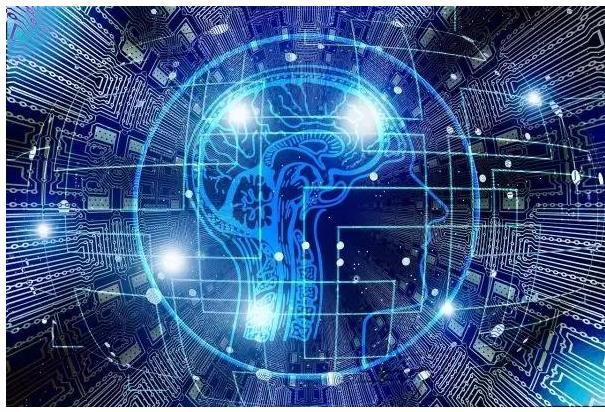 企业距离真正的AI还有多远的距离