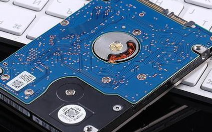 机械硬盘如何选择,这六个方面得看懂