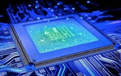 嵌入式技术在工业系统中的应用