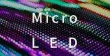 無錫將建全球首個最小尺寸Micro LED量產基...