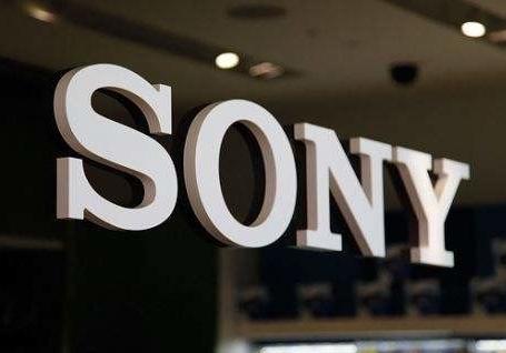 索尼因订单太多已将部分图像传感器订单交由台积电生...
