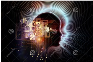 大数据技术可以解决哪一些实际问题