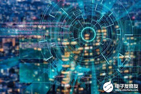 安防企业深耕交通大数据 利用交通大数据技术助力春运
