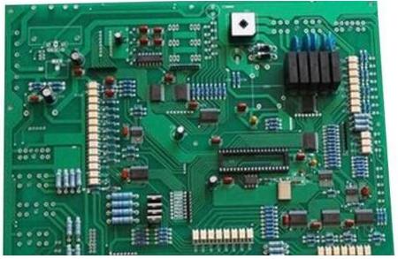 如何对PCB线路板进∏行热分析