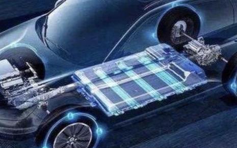 变速箱对于电动汽车而言到底有没有用