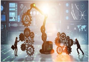 应用领域和场景不断拓展,未来机器人产业发展需注重...