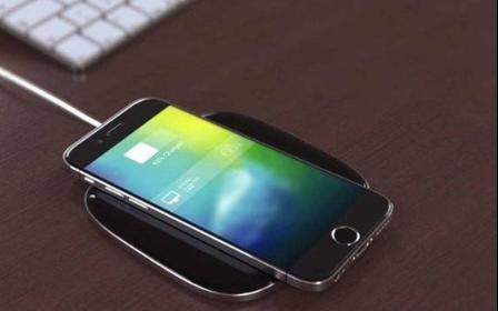 無線充電真的安全嗎 無線充電會不會對手機有影響