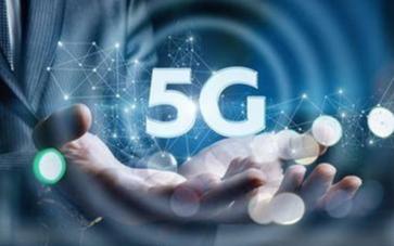 5G技术将促进AR/VR的改进和采用