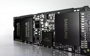 三星960 Evo硬盘来袭,拥有一分快三全新架构和高端性能