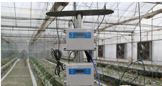 RFID技术在农业领域有什么可以应用的地方