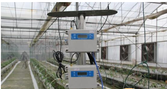 RFID技术在↓农业领域有什么可以应用的地方
