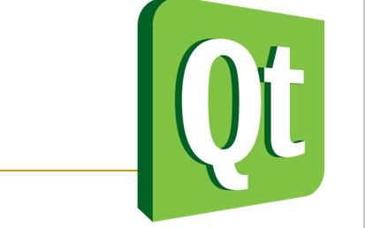 Qt Creator的详细资料简介