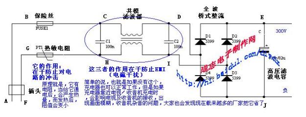 電動車充電器維修的簡單步驟