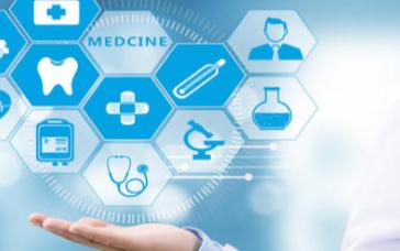远程医疗转一分快三官网向AI技术,虚拟医快三最容易中奖的打法疗服务将成为现实