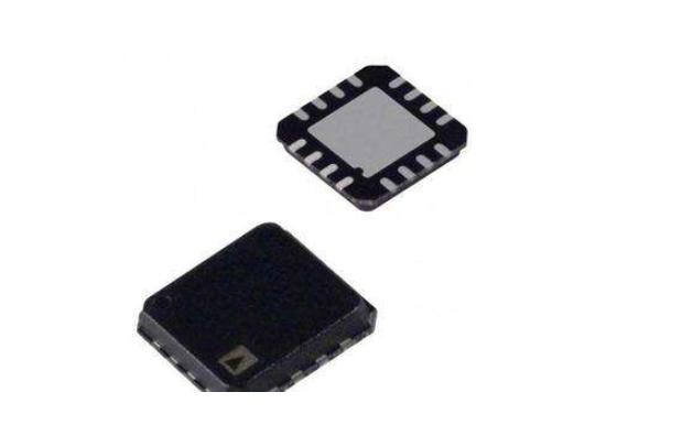 ADI微小零件号对照表免费下载