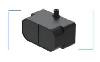 机器人避障之超声波传感器和激光雷达传感器