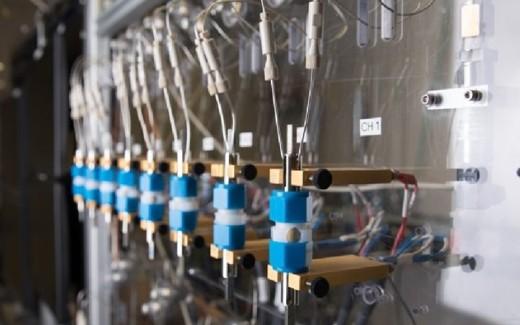 IBM新电池概念,更加环保①高效