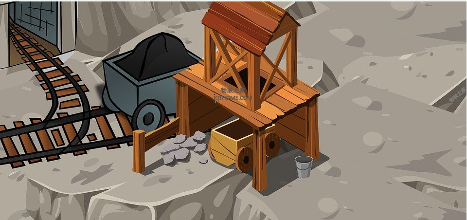 基于物联网的岩体锚杆监测系统怎样应用
