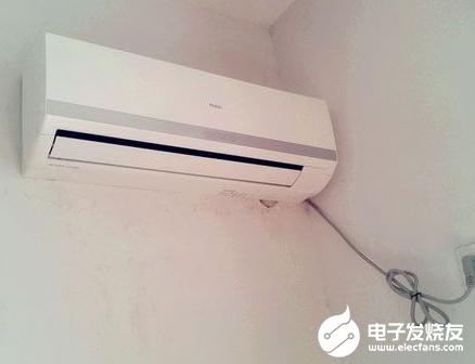 引發空調行業巨變的 是消費者的需求變化