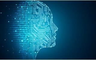 人工智能如何广东快三在整个组织中推动更好的数据管理
