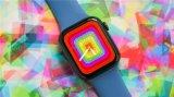 Apple Watch Series 5和Fitbit Versa 2哪个好