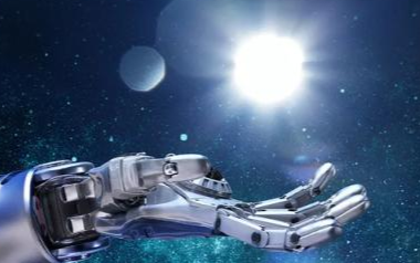 人工智能如何塑造健康产业的未来大发快三98%中奖计划