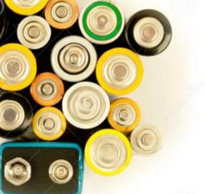 盡快提升高檔超薄銅箔產能將填補鋰電池需求缺口