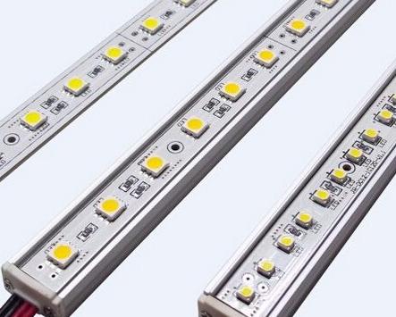 京东方与美国Rohinni组星光彩票大发快三投注技巧建的合资企业BOE Pixey正式成立 将设计和制造Micro LED相关产品